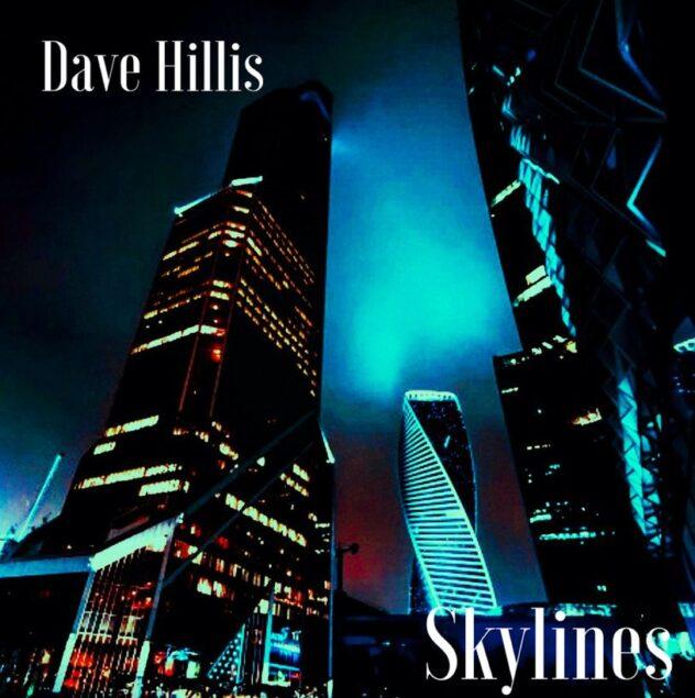 Dave Hillis