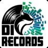 DI Records